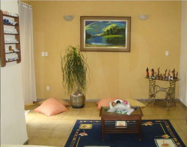 Casa à venda, 5 quartos, 1 suíte, 4 vagas, Castelo - Belo Horizonte/MG - Foto 19