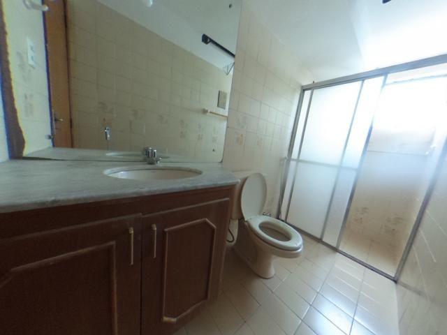 Apartamento para alugar com 2 dormitórios em Alvorada, Cuiabá cod:40928 - Foto 2