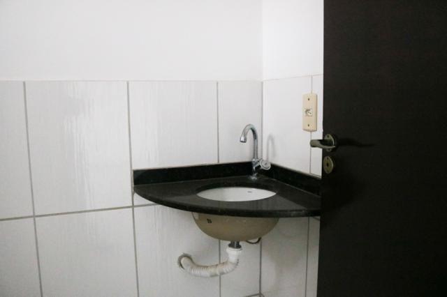 Escritório para alugar em Bosque da saúde, Cuiabá cod:28604 - Foto 9
