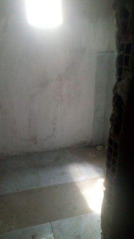 Casa em Itapissuma, vende-se  - Foto 5