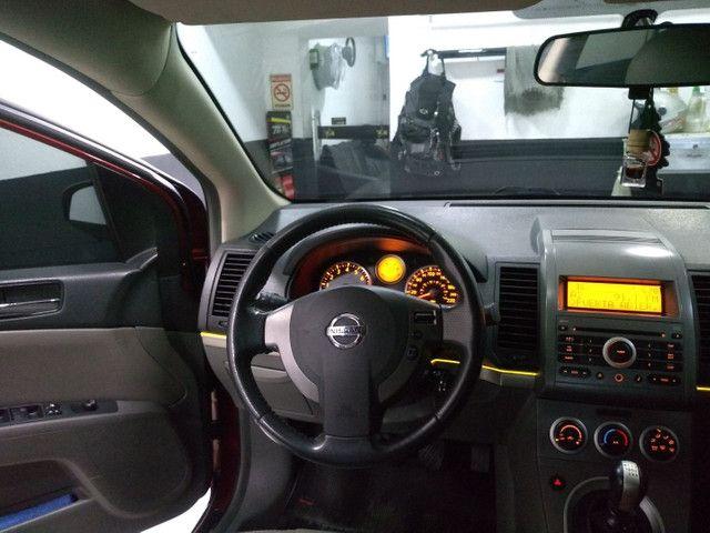 Nissan sentra - Foto 13