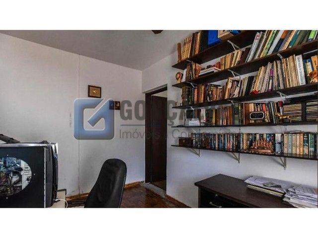 Casa para alugar com 4 dormitórios cod:1030-2-36213 - Foto 15