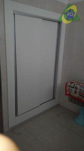 Casa residencial para locação, Nova Campinas, Campinas. - Foto 5