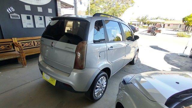 Fiat Idea attractive 1.4 Completo, ótima carro - Foto 3