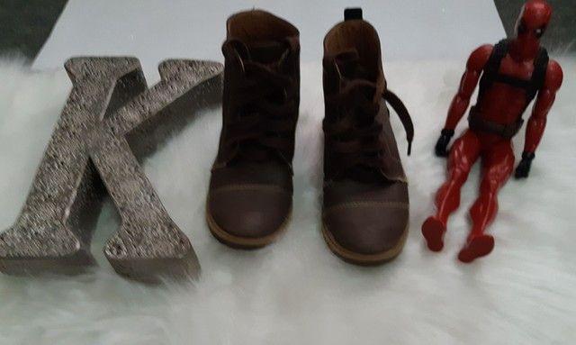 Lindos calçados ** - Foto 2