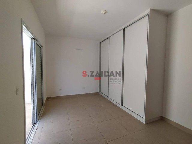 Casa com 3 dormitórios à venda, 140 m² por R$ 700.000,00 - Reserva das Paineiras - Piracic - Foto 6