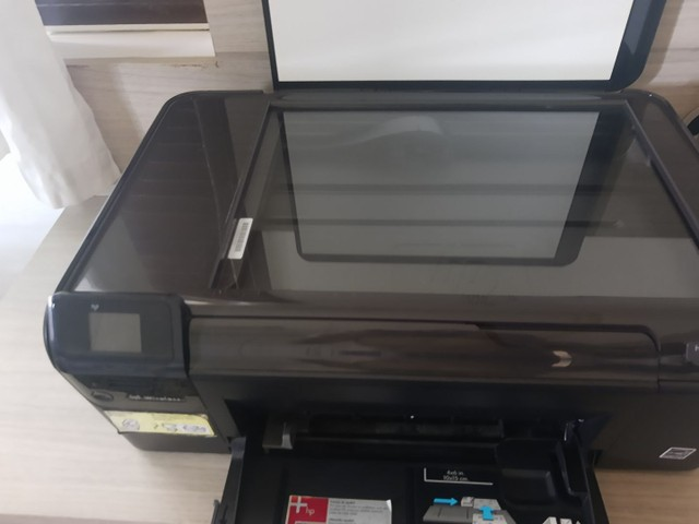 Impressora C4780 - Foto 2