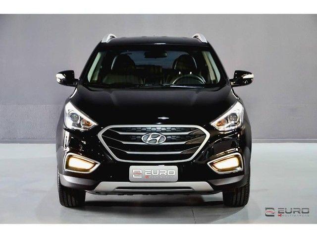 Hyundai ix35 2.0 AUT - Foto 18