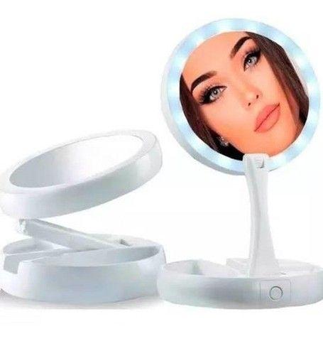 Espelho com led - Foto 3