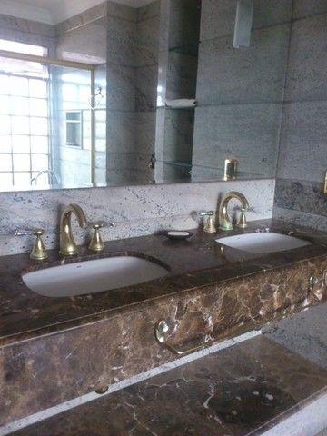 ed. Atlantis  3 suítes  apartamento 3 quartos   - Foto 14