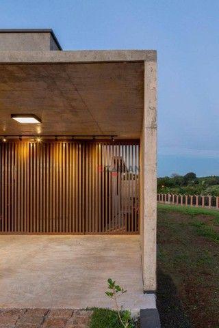 Casa com 3 dormitórios à venda, 230 m² por R$ 1.250.000,00 - Moinho Vermelho - Piracicaba/ - Foto 9