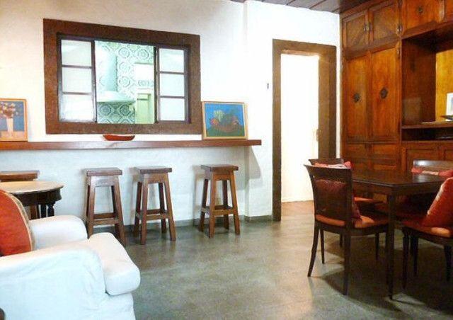 Apartamento 4 quartos, Vieira Souto - Foto 16