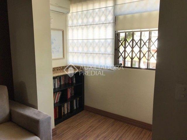 Apartamento à venda com 2 dormitórios em Jardim botânico, Porto alegre cod:300560 - Foto 4