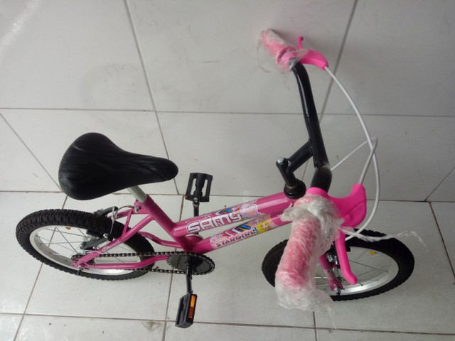 Bike 16  - Foto 2