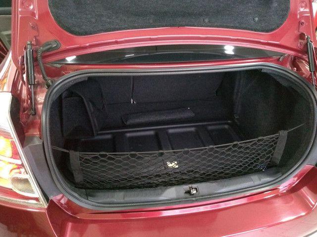 Nissan sentra - Foto 14