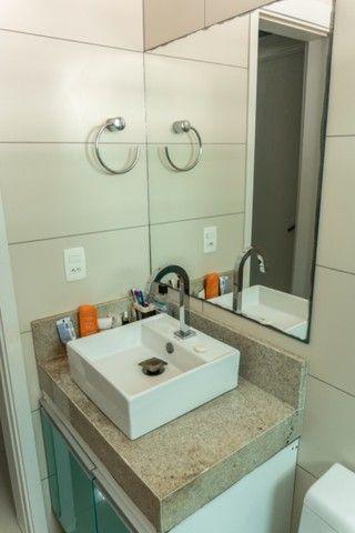 Apartamento de médio padrão - Foto 15