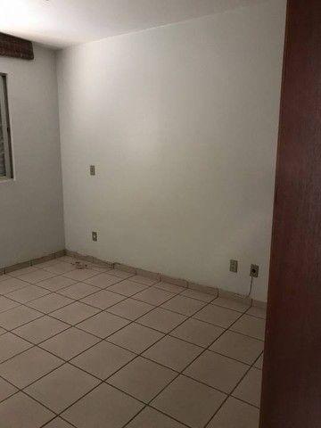Apartamento para venda possui 57 metros quadrados com 2 quartos uma vaga - Foto 9