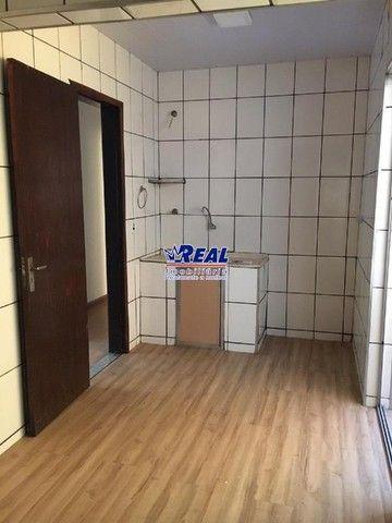 Apartamento para aluguel, 3 quartos, 1 vaga, Teixeira Dias - Belo Horizonte/MG - Foto 11