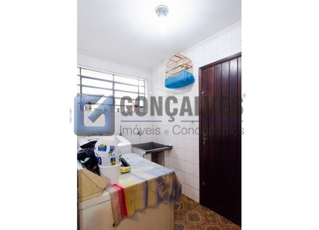 Casa para alugar com 4 dormitórios cod:1030-2-33574 - Foto 12
