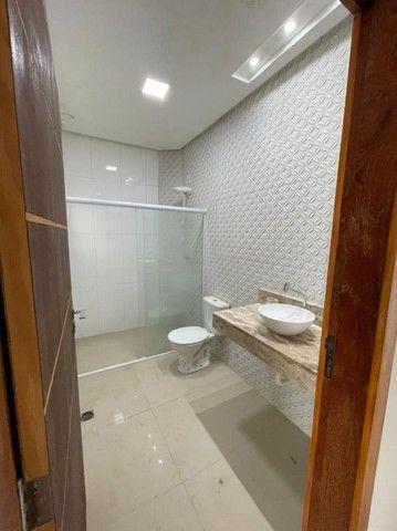 Apartamento ou Prédio completo 3 quartos - Foto 11
