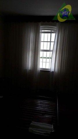 Casa residencial para locação, Nova Campinas, Campinas. - Foto 13