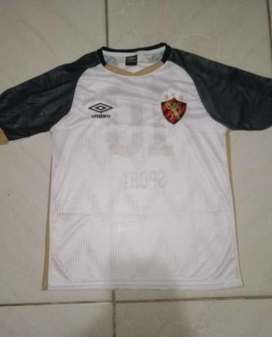 Camisas do sport. - Foto 4