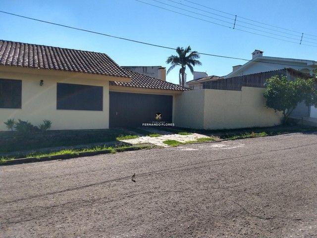 Casa Parque do Sol - Foto 3