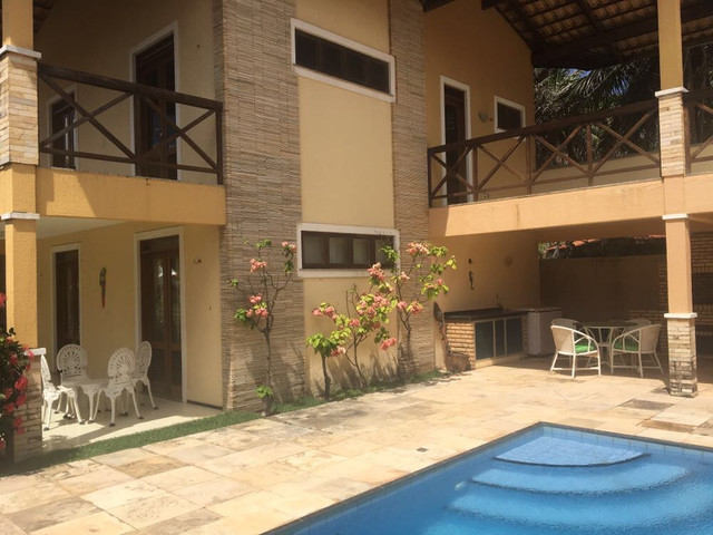 Casa venda próximo Beach Park Fortaleza - Foto 6