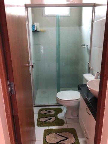 Apartamento em Castanhal  - Foto 7