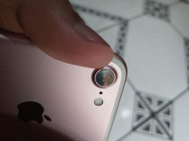 iPhone 7 (128gb) - Foto 4