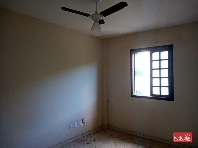 Casa à venda com 3 dormitórios em Santa rosa, Barra mansa cod:17217 - Foto 17