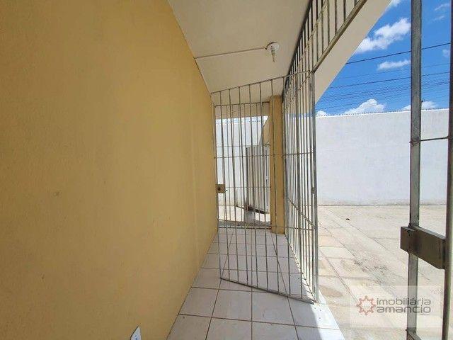 Casa com 2 dormitórios à venda, 45 m² por R$ 170.000,00 - Jardim Boa Vista - Caruaru/PE - Foto 7