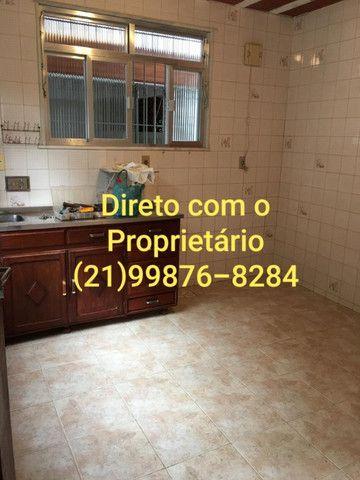 Vendo 2 casas na Ponte da Saudade, podem ser vendidas separadas, terreno de 603,75m2 - Foto 11