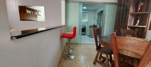 Casa de 03 quartos para venda no bairro Jaraguá - Foto 8