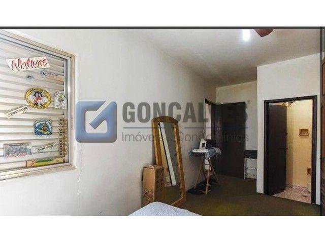 Casa para alugar com 4 dormitórios cod:1030-2-36213 - Foto 14