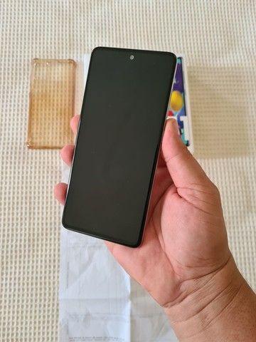 Galaxy A51 128Gb  - Foto 5