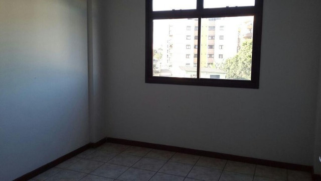 Oportunidade de apartamento no Edifício Santos Dumont, Vila Santa Isabel! - Foto 12