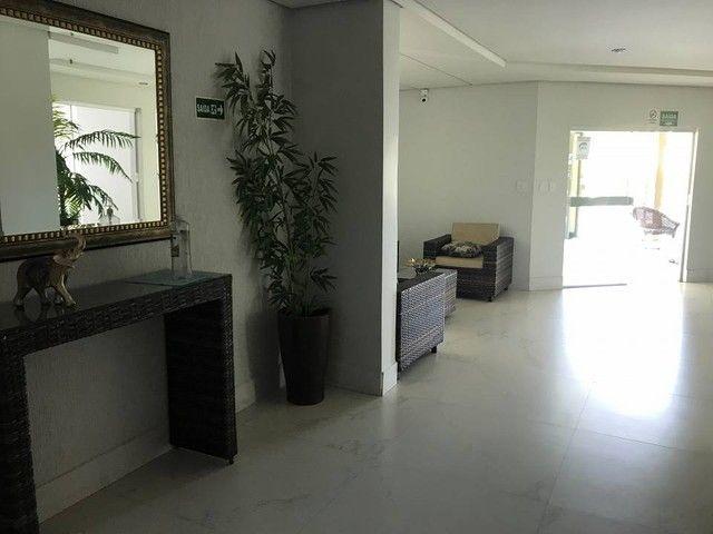 Apartamento para venda possui 57 metros quadrados com 2 quartos uma vaga - Foto 15