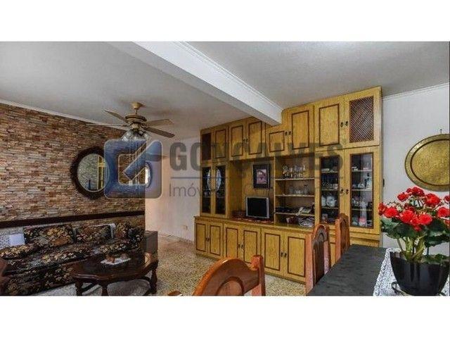 Casa para alugar com 4 dormitórios cod:1030-2-36213 - Foto 8