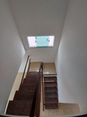 Casa com 2 dormitórios à venda, 95 m² por R$ 150.000 - Barrocão - Foto 7