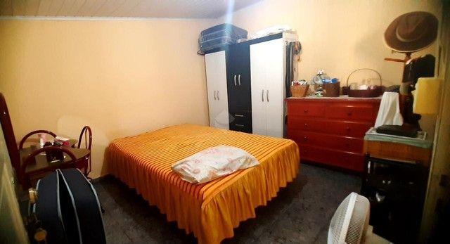 Casa de condomínio à venda com 3 dormitórios cod:BR3CS12742 - Foto 11