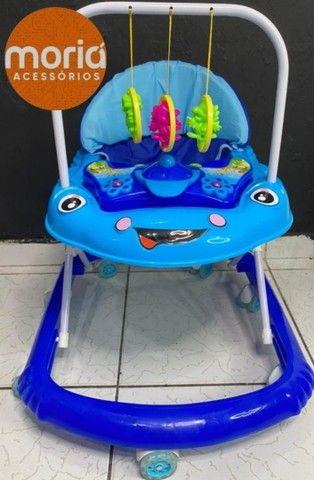 Andaja infantil  musical - NOVO na caixa  - Foto 6