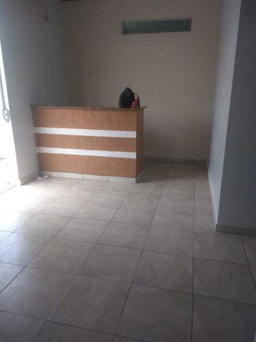 Vende-se Sobrado comercial e residencial na Rua G União - Foto 4