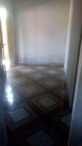 Casa em Itapissuma, vende-se  - Foto 2