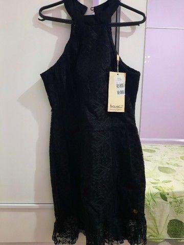 Vestidos novos - Foto 3