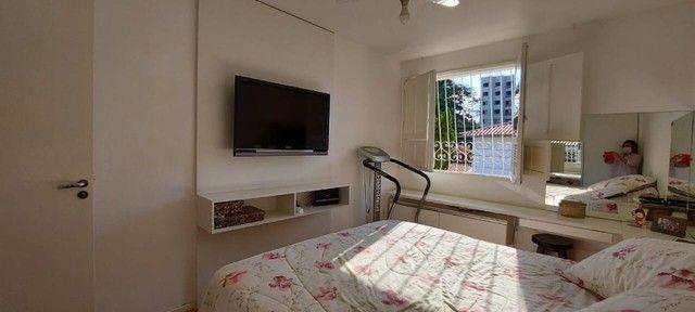 Casa de 03 quartos para venda no bairro Jaraguá - Foto 13