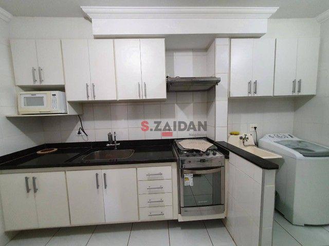 Apartamento com 2 dormitórios à venda, 53 m² por R$ 175.000,00 - Piracicamirim - Piracicab - Foto 8