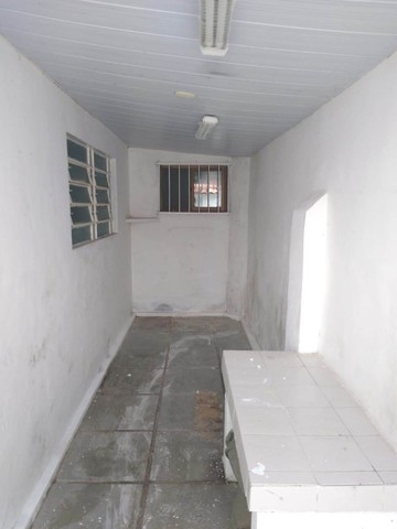 [AL741] Casa na Imbiribeira - Recife/PE - Foto 14