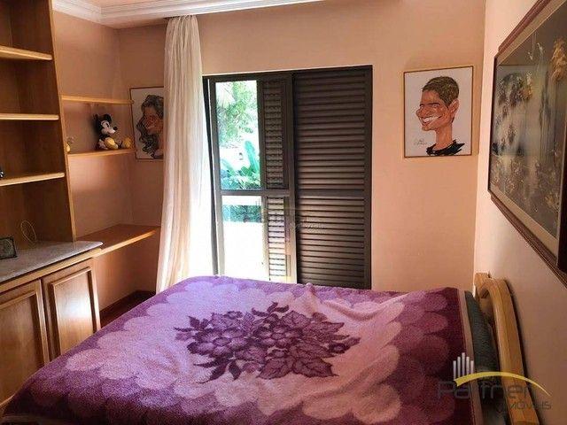 Casa Residencial Campo Comprido, Curitiba - . - Foto 12