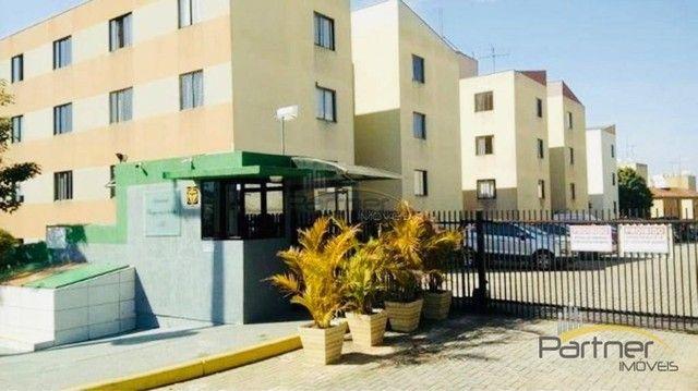 Apartamento Residencial à venda, Campo Comprido, Curitiba - . - Foto 2